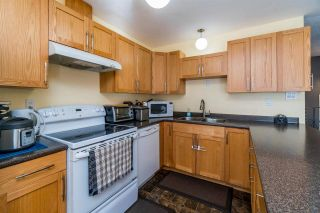 Photo 7: 7703 MCMASTER Crescent in Prince George: Lower College House for sale (PG City South (Zone 74))  : MLS®# R2575546