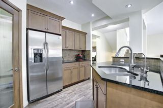 Photo 16: 164 Aspenmere Close: Chestermere Detached for sale : MLS®# A1130488