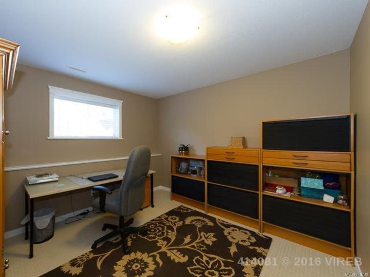 Photo 22: Photos: 632 Nelson Rd in CAMPBELL RIVER: CR Willow Point House for sale (Campbell River)  : MLS®# 740739