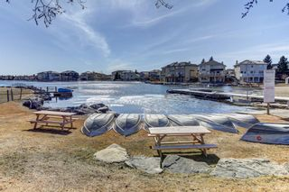 Photo 3: 216 Coral Shores Court NE in Calgary: Coral Springs Detached for sale : MLS®# A1116922