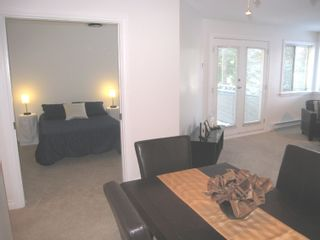 """Photo 13: 302 33675 MARSHALL Road in Abbotsford: Central Abbotsford Condo for sale in """"THE HUNTINGDON"""" : MLS®# F2829300"""