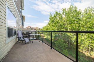 Photo 23: 105 3010 33 Avenue in Edmonton: Zone 30 Townhouse for sale : MLS®# E4247542