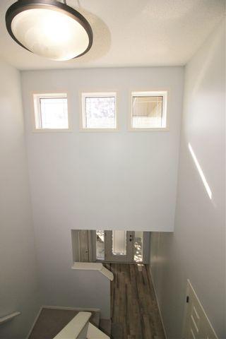 Photo 24: 2285 AUSTIN Way in Edmonton: Zone 56 House Half Duplex for sale : MLS®# E4262295