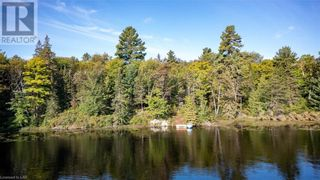 Photo 3: 15 PAULS BAY Road in McDougall: Vacant Land for sale : MLS®# 40146107