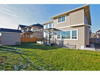 """Photo 19: 1964 MERLOT Boulevard in Abbotsford: Abbotsford West House for sale in """"Pepin Brook PepinBrook"""" : MLS®# F1427994"""