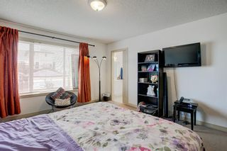 Photo 17: 445 Bridlewood Court SW in Calgary: Bridlewood Detached for sale : MLS®# A1121282