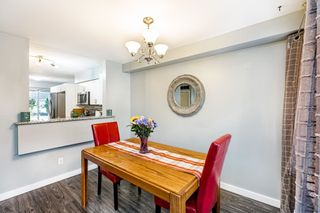 """Photo 11: 10 9045 WALNUT GROVE Drive in Langley: Walnut Grove Townhouse for sale in """"BRIDLEWOODS"""" : MLS®# R2606404"""