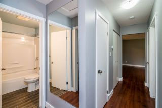 Photo 16: 6174 BIRCHWOOD Crescent in Prince George: Birchwood House for sale (PG City North (Zone 73))  : MLS®# R2394090
