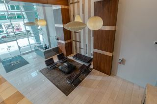 """Photo 2: 1204 1189 MELVILLE Street in Vancouver: Coal Harbour Condo for sale in """"Melville"""" (Vancouver West)  : MLS®# R2625785"""