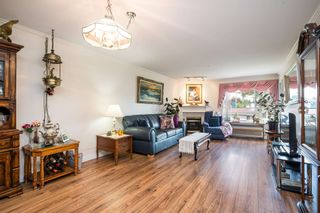 Photo 11: 211 2626 COUNTESS Street: Condo for sale in Abbotsford: MLS®# R2594298