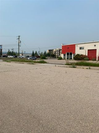 Photo 11: 544 RAILWAY Street: Cochrane Mixed Use for sale : MLS®# A1129855