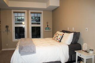 Photo 18: 303 10808 71 Avenue in Edmonton: Zone 15 Condo for sale : MLS®# E4247910
