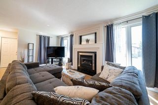 Photo 4: 94 Strand Circle in Winnipeg: River Park South Residential for sale (2F)  : MLS®# 202014465