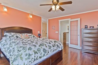 Photo 22: 194 North Road: Beiseker Detached for sale : MLS®# A1099993