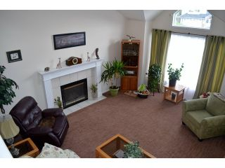 """Photo 3: 3291 NADEAU Place in Abbotsford: Abbotsford West House for sale in """"TOWLINE"""" : MLS®# F1432917"""