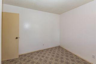 Photo 32: 2 GRANDIN Village: St. Albert Townhouse for sale : MLS®# E4248316