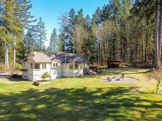 Photo 33: 8439 Island Hwy in Black Creek: CV Merville Black Creek House for sale (Comox Valley)  : MLS®# 872787