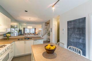 Photo 10: 9 1800 MAMQUAM Road in Squamish: Garibaldi Estates 1/2 Duplex for sale : MLS®# R2002383