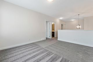 Photo 13: 38 Coopersfield Park SW: Airdrie Detached for sale : MLS®# A1054622