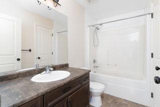 Photo 21: 9821 104 Avenue: Morinville House for sale : MLS®# E4252603