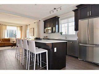 Photo 4: 102 10151 240 Street in Maple Ridge: Albion Home for sale ()  : MLS®# V1135249