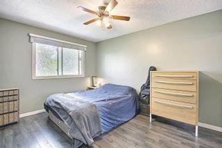 Photo 17: 18285 84 Avenue in Edmonton: Zone 20 Townhouse for sale : MLS®# E4247578