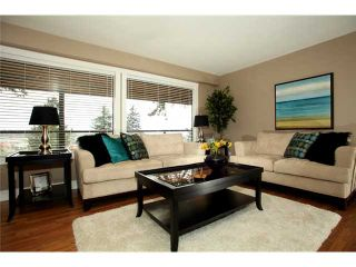 Photo 7: 2064 CONCORD Avenue in Coquitlam: Cape Horn House for sale : MLS®# V938475