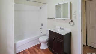 Photo 11: 866 ROBINSON Street in Regina: Washington Park Residential for sale : MLS®# SK870024