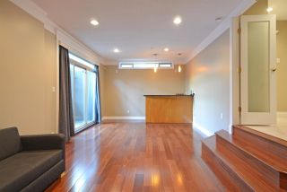 Photo 17: 4889 TRAFALGAR Street in Vancouver: MacKenzie Heights House for sale (Vancouver West)  : MLS®# R2468304