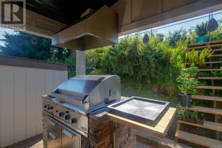 Photo 21: 26 6855 Park Ave in Honeymoon Bay: House for sale : MLS®# 882294