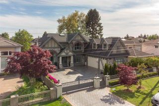 Photo 31: 5360 LUDLOW Road in Richmond: Granville House for sale : MLS®# R2578218