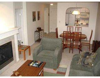 """Photo 7: 218 12639 NO 2 RD in Richmond: Steveston South Condo for sale in """"NAUTICA SOUTH"""" : MLS®# V582114"""