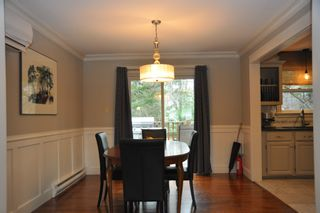 Photo 5: 1499 Sarah Drive in Coldbrook: 404-Kings County Residential for sale (Annapolis Valley)  : MLS®# 202106349