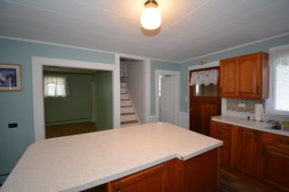 Photo 16: 137 CULLODEN Road in Mount Pleasant: 401-Digby County Residential for sale (Annapolis Valley)  : MLS®# 202116193