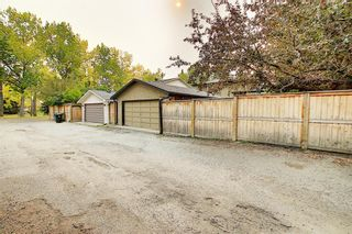 Photo 39: 844 LAKE LUCERNE Drive SE in Calgary: Lake Bonavista Detached for sale : MLS®# A1034964
