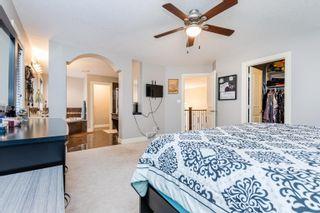 Photo 28: 310 Ravine Close: Devon House for sale : MLS®# E4263128