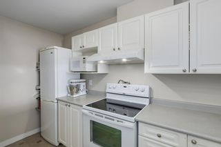 "Photo 9: 207 624 AGNES Street in New Westminster: Downtown NW Condo for sale in ""MACKENZIE STEPS"" : MLS®# R2315655"