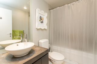"""Photo 12: 503 638 BEACH Crescent in Vancouver: Yaletown Condo for sale in """"Icon"""" (Vancouver West)  : MLS®# R2430003"""