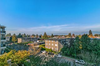 "Photo 16: 505 7178 COLLIER Street in Burnaby: Highgate Condo for sale in ""Arcadia"" (Burnaby South)  : MLS®# R2318307"