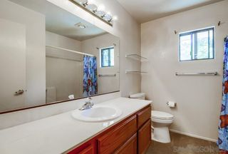Photo 29: Townhouse for sale : 3 bedrooms : 9447 Lake Murray Blvd #D in San Diego