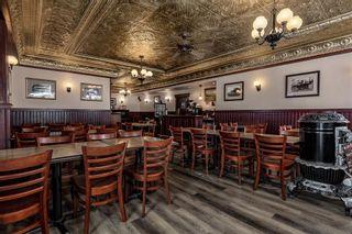 Photo 25: 304 1 Street W: Cochrane Hotel/Motel for sale : MLS®# A1084391
