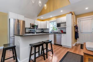 Photo 8: 5968 Stonehaven Dr in : Du West Duncan Half Duplex for sale (Duncan)  : MLS®# 857267