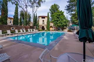 Photo 32: 1 Veroli Court in Newport Coast: Residential for sale (N26 - Newport Coast)  : MLS®# OC18222504