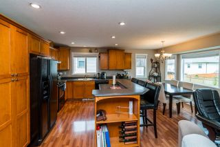 Photo 5: 6879 CHARTWELL Crescent in Prince George: Lafreniere House for sale (PG City South (Zone 74))  : MLS®# R2476122