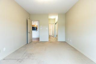 Photo 20: 225 2503 HANNA Crescent in Edmonton: Zone 14 Condo for sale : MLS®# E4245395