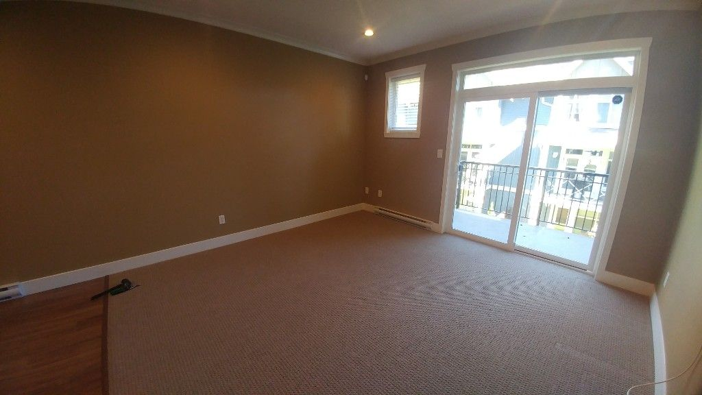 Photo 9: Photos: 7-5805 Sappers Way in Chilliwack: Garrison Townhouse for rent