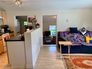 Photo 7: 5701 WHARF Avenue in Sechelt: Sechelt District House for sale (Sunshine Coast)  : MLS®# R2584646