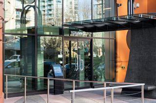 Photo 26: 402 1029 View St in Victoria: Vi Downtown Condo for sale : MLS®# 863263