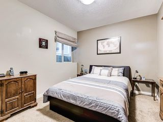 Photo 22: 2 1936 24A Street SW in Calgary: Richmond Row/Townhouse for sale : MLS®# A1127326