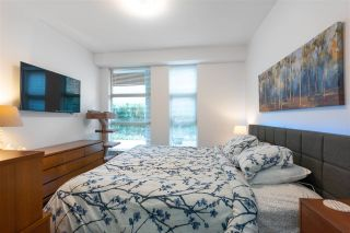 """Photo 18: 202 3606 ALDERCREST Drive in North Vancouver: Roche Point Condo for sale in """"Destiny 1 at Raven Woods"""" : MLS®# R2560057"""